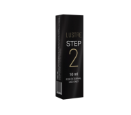 Brow Code Lustre Brow Lamination Step 2 - Brow Fixing Solution 10ml